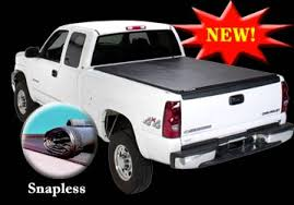 Truck Bed Covers Affordable Pickup Truck Bed Covers