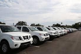 auto junkyard west palm beach off lease only 1200 south congress ave west palm beach fl auto