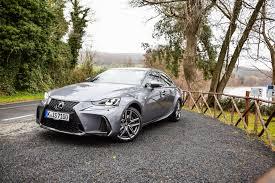 lexus gray atnaujintas u201elexus is u201c u2013 minimalūs pakeitimai padarė automobilį