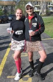 men s skirts why do men like miniskirts so much quora
