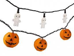 alaskasmith party ideas how to throw a halloween party