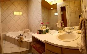 bathroom looks ideas bathroom custom bathroom vanities longwood gardens bathrooms