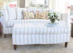 Cottage Chic Slipcovers by Shabby Chic Slipcover The