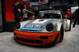 porsche martini this porsche proves it u0027s possible to fall in love with a car