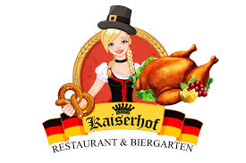 thanksgiving dinner pictures clip art join kaiserhof restaurant for a