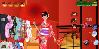 ht83 kimono dress up game free online games