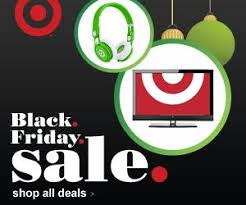 when does target black friday online sale starts best 25 target deals ideas on pinterest money saving hacks