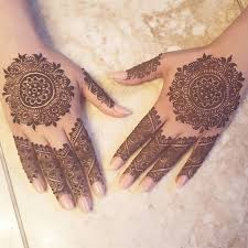 Henna Decorations 1532 Best Henna Mehndi Designs Images On Pinterest Henna Mehndi