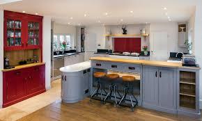 kitchen design sussex handmade kitchens by levick jorgensen sussex