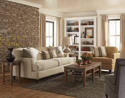 100 traditional home interiors living rooms living room traditional home interiors living rooms living room interesting apartment interior living space with