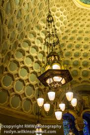 Wilshire Chandelier Wilshire Boulevard Temple In The Limelight Again Rmw The Blog