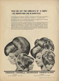 36 best beauty salon images on pinterest beauty salons vintage