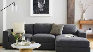 Small Living Room Sofa Ideas Sofa For Small Living Room Amazing 5 Ideas Within 1 Ege Sushi