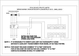 bazooka el wiring diagram best wiring diagram 2017