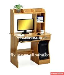 Computer Desk Wooden Computer Desks For Sale Gaming Computer Desk Setup Desk