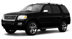 jeep laredo 2009 amazon com 2009 jeep grand cherokee reviews images and specs