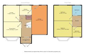 3 bedroom property for sale in birmingham your move page 2