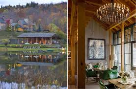 wedding venues in vermont the top venues to host fall gatherings events at in the usa