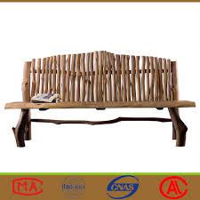 Three Seater Wooden Sofa Designs Latest Sofa Designs For Living Room Peenmedia Com