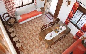 Casa M El Schlafzimmer Holiday Home Apartment 6 Persons El Jaral Casa Ana Lianda