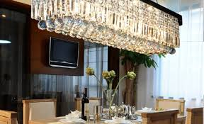 dining room modern chandeliers chandelier modern dining room with chandelier suitable modern