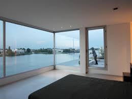 design ideas 56 modern houses interior good 17 ultra modern