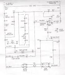 wiring diagram frigidaire washer wiring diagram 0028906069 6