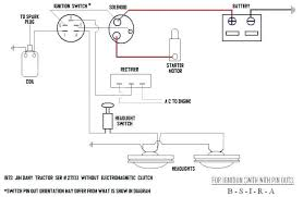 solenoid switch for lawn mower dazzling install 3 way switch diagram