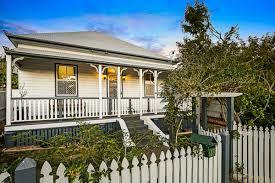18 edward street north toowoomba qld 4350 house for sale