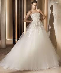 high wedding dresses 2011 empire wedding dress with a high waist wedding dresses