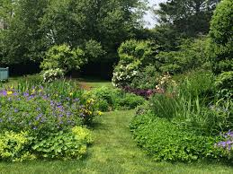 arf hosts 30th anniversary garden tour saturday june 18th