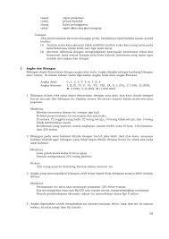 penulisan daftar pustaka nama tiga suku kata ejaan yang disempurnakan permendiknas 46 2009