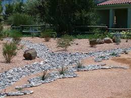 landscapers in albuquerque whelchel landscaping