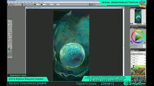 taurus colors 2018 zodiac dragons galactic zodiac dragon taurus 2 youtube