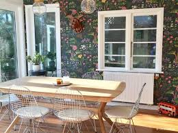 home design ideas nz interior design ideas wellington nz tate design