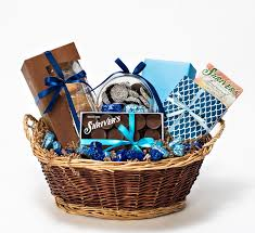 fathers day basket s day or any occasion basket shriver s
