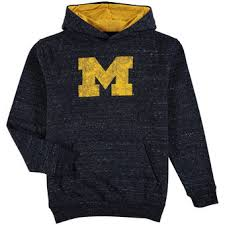 michigan wolverines discount sweatshirts cheap wolverines