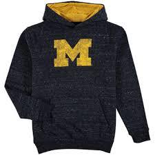 michigan wolverines discount sweatshirts cheap wolverines