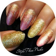 style those nails 40greatnailartideas