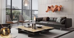 Living Room Modern Tables Contemporary Modern Living Room Furniture Sets Living Room