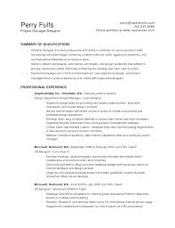 microsoft office resume template styles microsoft office word resume templates 2018 free microsoft