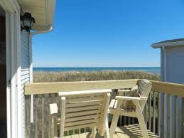 Morning Star Santa Rosa Beach Vacation Rentals By Ocean Reef Resorts 913 Windjammer Unit W Atlantic Realty Nc