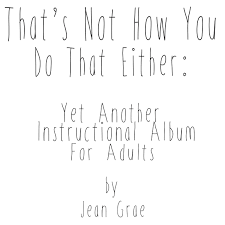 yes tattoos hurt jean grae