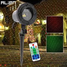 outdoor laser lights reviews outdoor laser lights reviews beautiful alien remote rg star dots