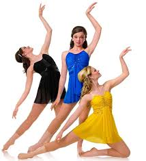 243 best dance costumes images on pinterest lyrical costumes