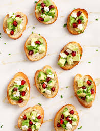 10 best holiday party appetizers camille styles