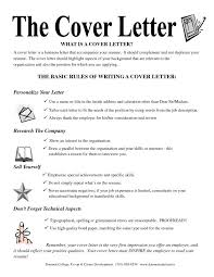define cover letter resume template with cover letter us templates