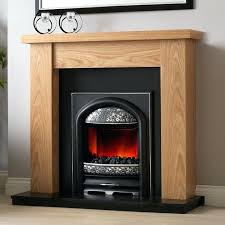 Fireplace Electric Insert Flat Wall Electric Fireplace Electric Fireplace Insert With Built