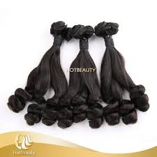 international hair company top vendors international hair company bouncy curl indian