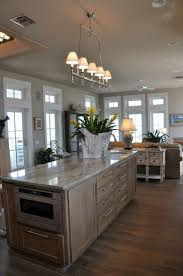 apartment therapy kitchen island 80 best cool kitchens images on pinterest dream kitchens